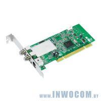 ASUS PCI MYC-P7131/P/FM/AV/RC