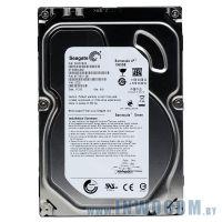 1000GB Seagate ST1000DL002 (5900rpm, SATA2-300, 32Mb)