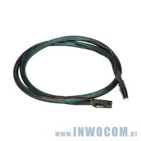 Кабель 3WARE CBL-SFF8087-05M 0.5m Multi-lane Internal