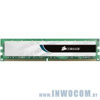 4Gb PC-10660 DDR3-1333 Corsair (CMV4GX3M1A1333C9)
