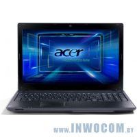 Acer Aspire 5742ZG-P623G32Mikk 15.6LED (РСТ)