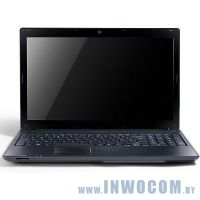 Acer Aspire 5742ZG-P623G32Mnkk 15.6LED (РСТ)