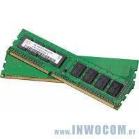 2Gb PC-10660 DDR3-1333 Hynix
