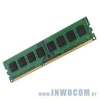 4Gb PC-10660 DDR3-1333 TEAM Elite (один модуль)