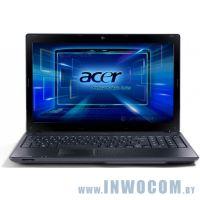 Acer Aspire 5742G-383G32Mikk 15.6/Core i3 380M (РСТ)