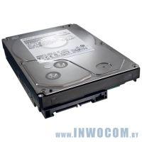 1000GB Hitachi HDE721010SLA330 (7200rpm, SATA2-300, 32Mb) (Raid Edition)