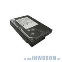 1000GB Hitachi HUA722010CLA330 (Raid Edition)
