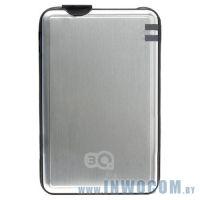 2.5 320Gb 3Q 3QHDD-C255-PS320 Silver