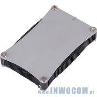 2.5 640Gb 3Q 3QHDD-E215-MS640 Silver
