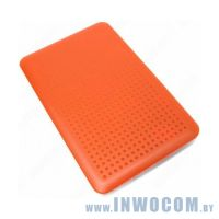 2.5 640Gb 3Q 3QHDD-U235-HO640 Orange