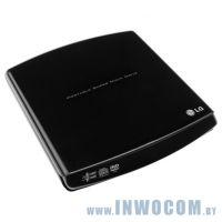 LG GP10NB20 Black ext. slim