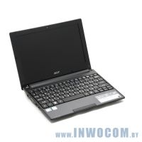 Acer Aspire One AOD255E-13DQkk Black (РСТ)