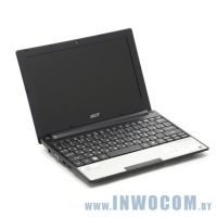 Acer Aspire One AOD255E-13DQws White (РСТ)