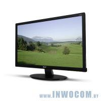 Acer A231Hbd