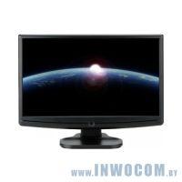 Acer E200HVB Black