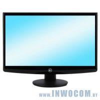 Acer E203HBMD Black