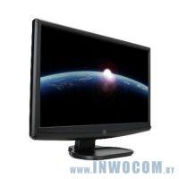 Acer E233HBMD Black