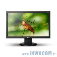 Acer V203HVCb