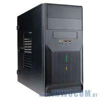 InWin EN028 Black 400W mATX