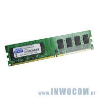 2Gb PC-6400 DDR2-800 Goodram (GR800D264L6/2G)