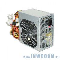БП ATX FSP Qdion QD500 500W