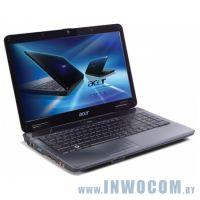 Acer Aspire 5732ZG-452G32Mi 15.6HD/T4500/2GB/320
