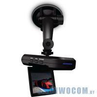 Digma DVR-101 TFT 2,5'' + 4Gb SD