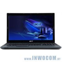 Acer Aspire AS5333-P462G25Mikk