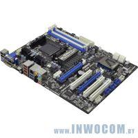 AsRock 880G PRO3 (AMD 880G+SB850) ATX  (Ret)