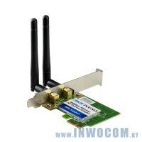 Asus PCE-N13 PCI-E