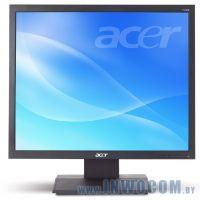 Acer V193DObmd Black