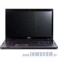 Acer Aspire 5750ZG 15.6LED/B940/2Gb/500Gb/GT520 1Gb