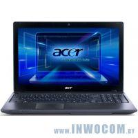 Acer Aspire 5560G-6344G64Mnkk 15,6/A6 3400M/4Gb/640Gb (РСТ)