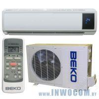 Beko 9A BVA 090/BVA 091