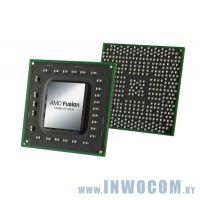 AMD A4-3300 (oem)