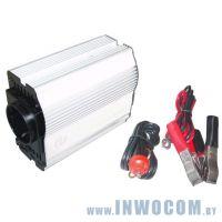 Energenie EG-PWC-002