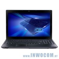 Acer Aspire 5253G-E302G50Mnkk 15,6LED/E300/2Gb/500Gb 1Gb (СТБ)