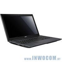 Acer Aspire 5749Z-B952G32Mikk 15,6LED/B950/2Gb/320Gb (СТБ)