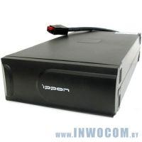 Дополнительная батарея для Smart Winner 2000