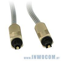Iconbit HQC OPT 300S (Оптический)
