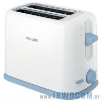 Philips HD2566