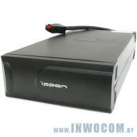 Дополнительная батарея для Smart Winner 3000