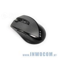 A4Tech G10-730F 1 карбон Wireless, USB