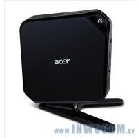 Acer Aspire Revo R3700 Atom D525 х2/4Gb/500GB/GT218