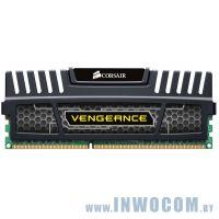 4Gb PC-12800 DDR3-1600 Corsair (CMZ4GX3M1A1600C9)