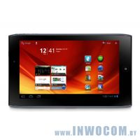 Acer ICONIA Tab A100-07cr08