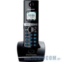 Panasonic KX-TG8051RUB (черный)