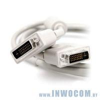 DVI-DVI Gembird 1.8м (CC-DVI-6C)