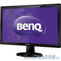 Benq GL2250 Black