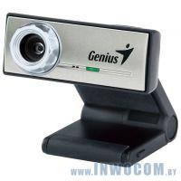 Genius i-Slim 300X
